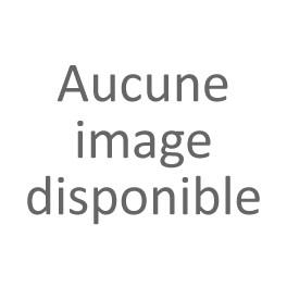 RIDOIR CHAPE A SERTIR M6/4 INOX 316-A4